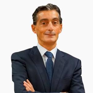 Javier Tausía