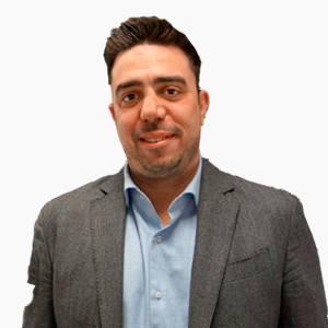 José Luis Maroto