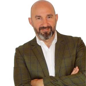 Antonio Omañas